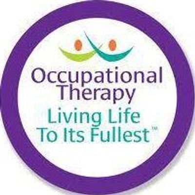 Advocate and Educate Occupational Therapy Conference