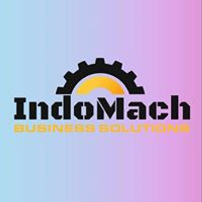 IndoMach Business Solutions