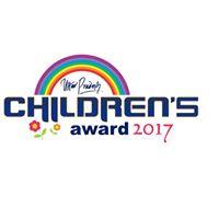 Uttar Pradesh Childrens Award