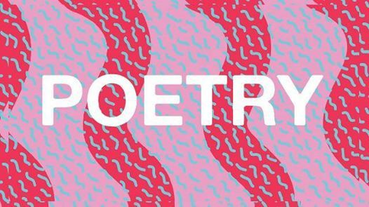 Seasonal Poetry