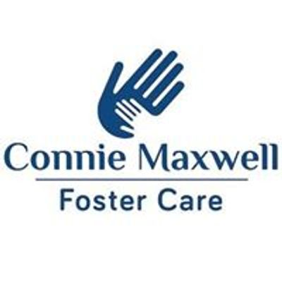 Connie Maxwell Foster Care