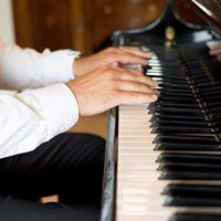 Sunday Serenades with Sheraton Cadwell Orchestra