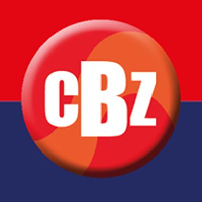 CBZ Holdings