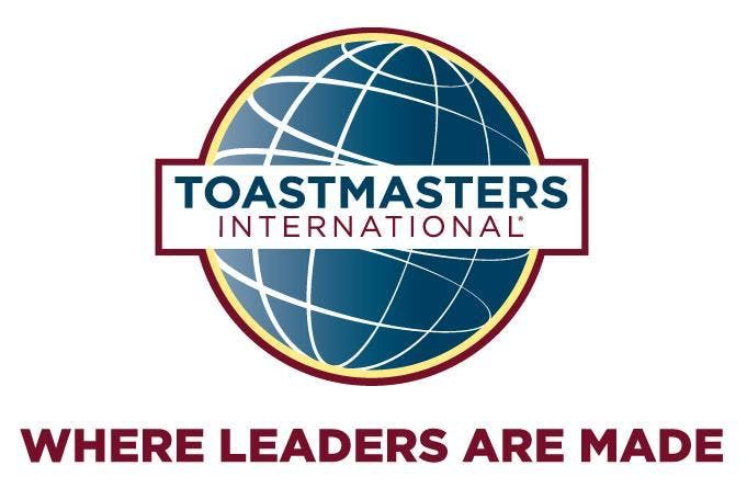 Toastmasters District 53 2019 Annual Conference