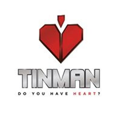 Tinman Tri-Series
