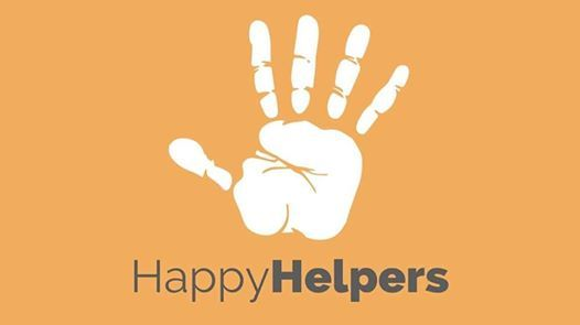 Happy Helpers Fall Placemats For Meals On Wheels and Fall Decor