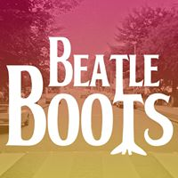 Beatleboots