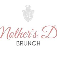 Mothers Day Brunch at the King Edward Hotel