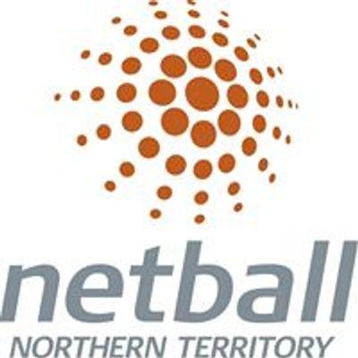 Netball Northern Territory