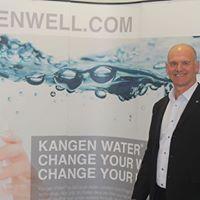 Kangen Water and Enagic Business Presentation - Manchester