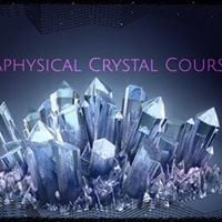 Metaphysical Crystal Course Class 1