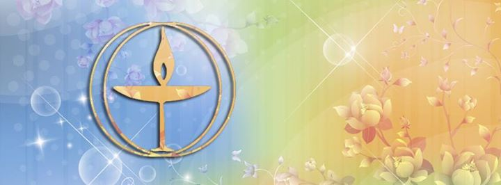 Image result for spring Unitarian