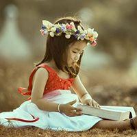 Webinar &quotJak rozwija inteligencj emocjonaln dziecka&quot