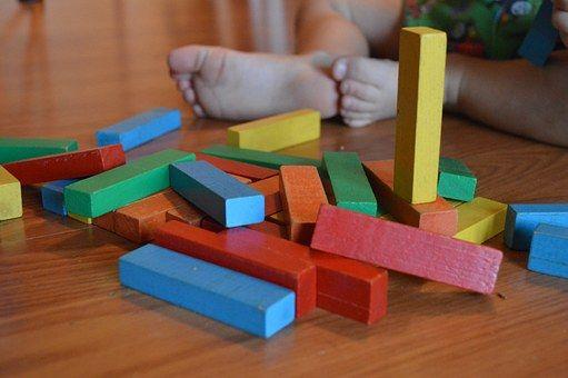 Spiel- und Austauschgruppe