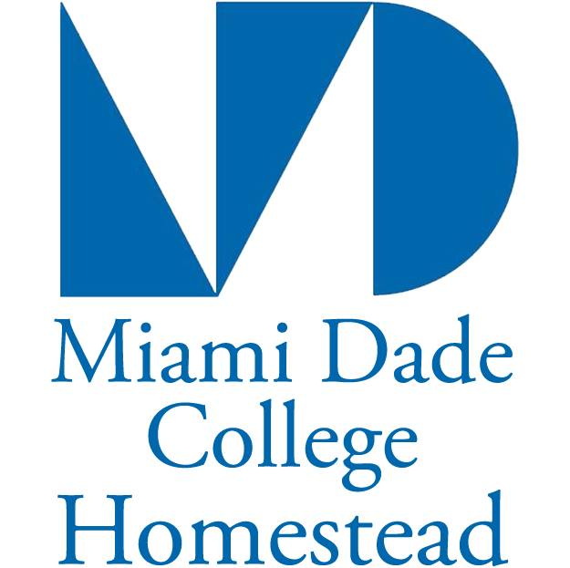 Mdc Homestead Certified Wedding Event Planning Course At