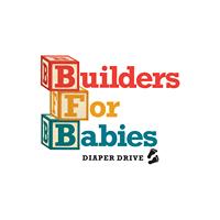 Builders 4 Babies