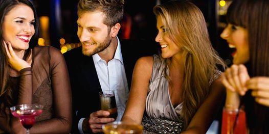 speed dating australien kontakt