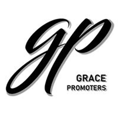 GRACE Promoters Ltd