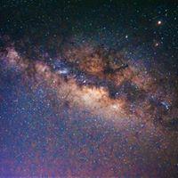Star Gazing &amp Astrophotography