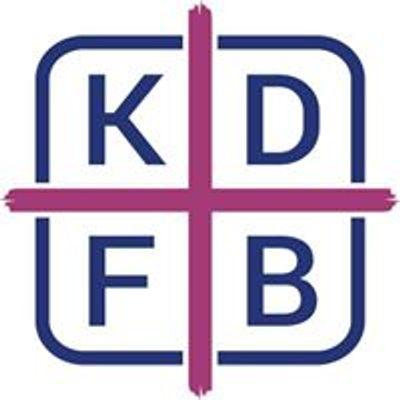 Katholischer Deutscher Frauenbund e.V. (KDFB)  Diözesanverband Augsburg