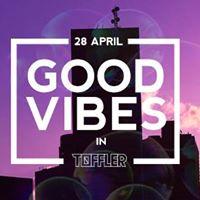 LVibes presents Goodvibes