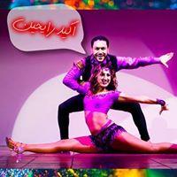 Yamativo goes to Lebanon Latin Festival Sep 6 to 112017