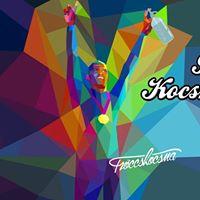 Jugyus Kocsmaolimpia - powered by Frccskocsma