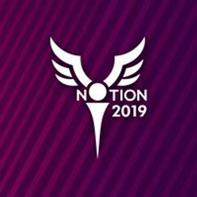 Notion 2k19
