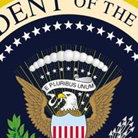 Lecture How Powerful is the U.S. President