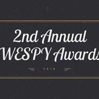2018 WESPY Awards