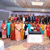 Shakti Women Entrepreneurs Meet 2017