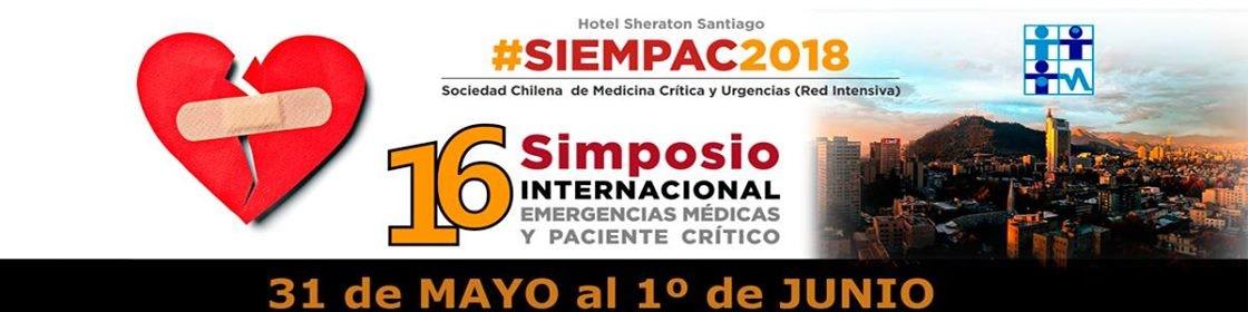 IV CONGRESO INTERNACIONAL DE ENFERMERIA INTENSIVA at Sheraton ...