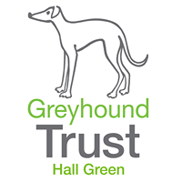 Greyhound Trust Hall Green