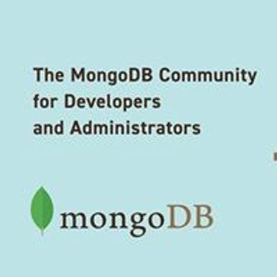 The Mongodb Community