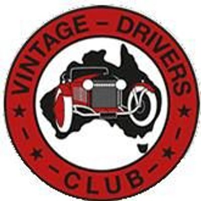 The Vintage Drivers Club