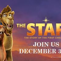 Family Movie Day The Star