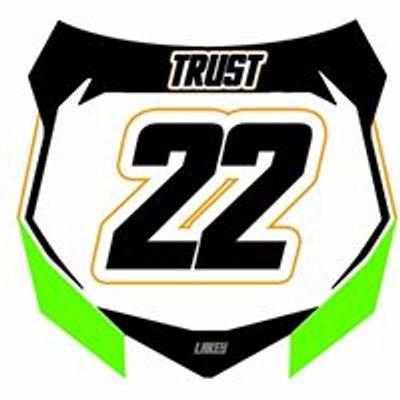 Trust22: The Andrew Lake Trust