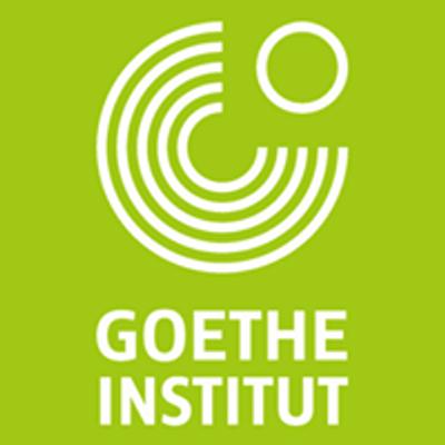 Goethe-Institut Johannesburg