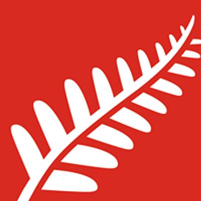 Labour Community Action Network - Nelson