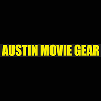 Austin Movie Gear
