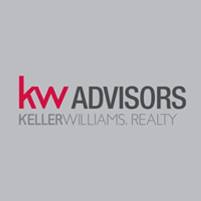 Keller Williams Advisors Realty