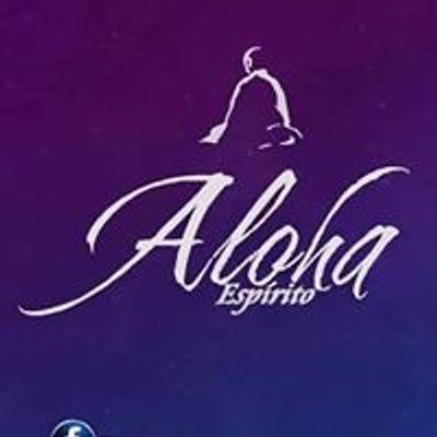 Espírito Aloha