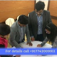 Fabric &amp Apparel Quality Workshops in Jaipur