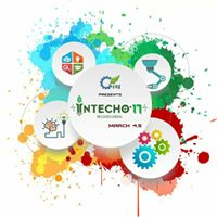 Intecho17-A National Level Technical Symposium