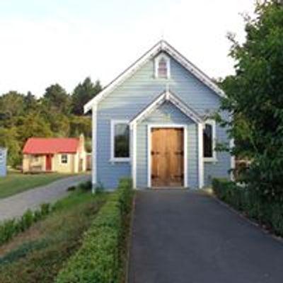 Willow Bank Heritage Village
