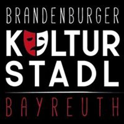 Brandenburger Kulturstadl e.V.