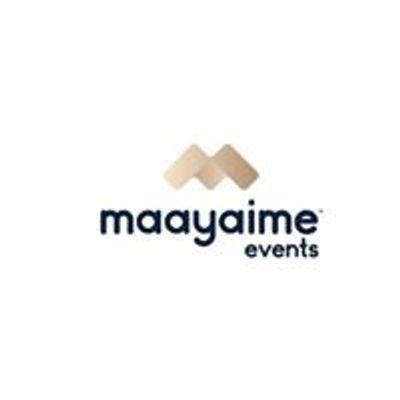 Maayaime Events
