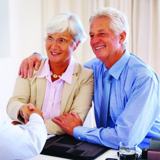 60's Plus Senior Dating Online Site Non Payment