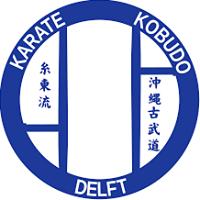 Karate & Kobudo Delft
