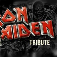 Tributo a Iron Maiden